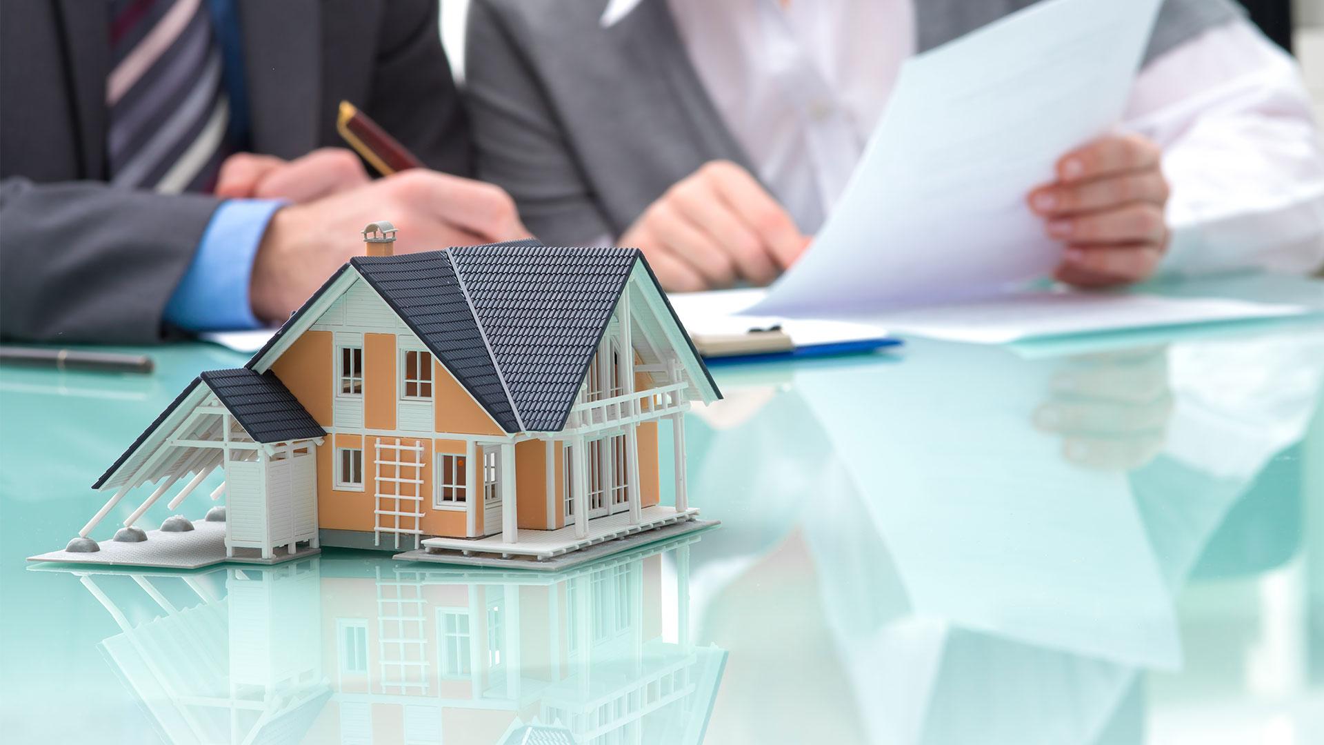 Ce que doit faire l'agence immobilière que vous choisirez