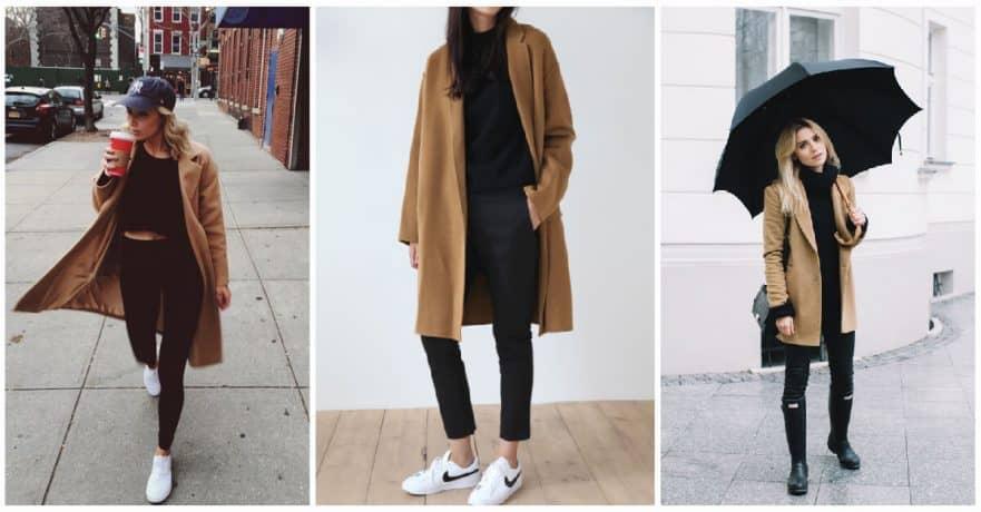Vive les vêtements d'hiver !