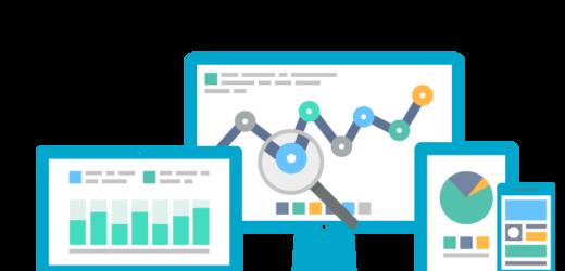 Quelles stratégies pour un webmarketing réussi ?