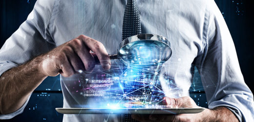 Les essentiels à connaître sur les virus informatiques