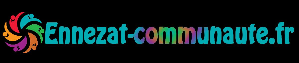 Ennezat-communaute.fr : Blog d'actualités