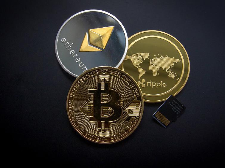Que faut-il savoir sur la cryptomonnaie ?